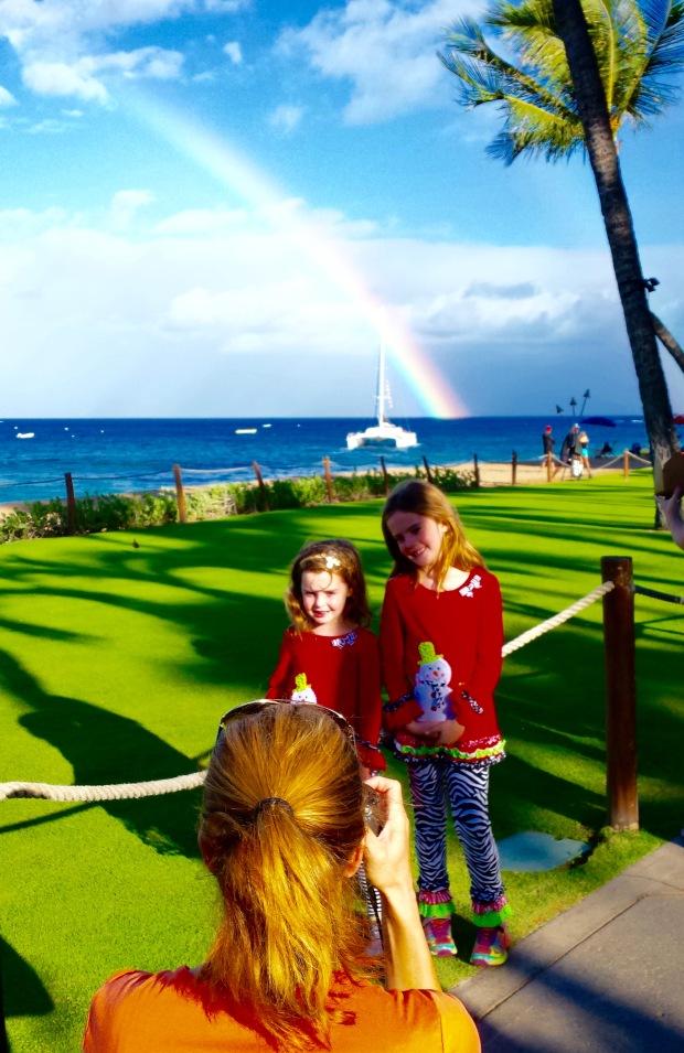 rainbow photoa 36140001 (1)